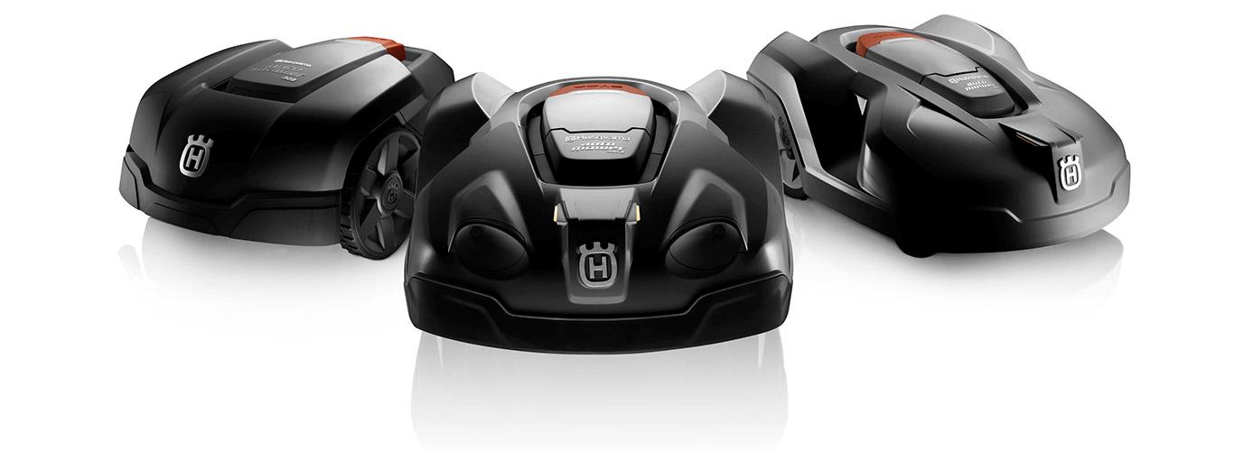 robot tondeuse gazon tarbes pau robot de tonte. Black Bedroom Furniture Sets. Home Design Ideas